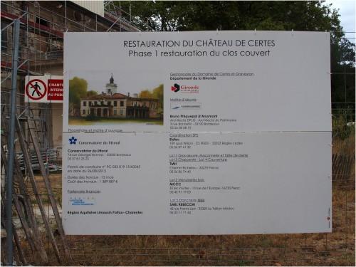 blog-p9086144-panneau-restauration-clos-couvert-château-de-certes-septembre-2016.jpg