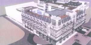 le-projet-prevoit-un-complexe-de-18-000-m-de-surface-plancher