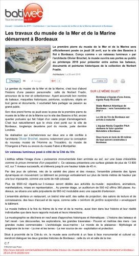 batiweb-28-avril-2016-les-travaux-du-musc3a9e-de-la-mer-et-de-la-marine-dc3a9marrent-c3a0-bordeaux.jpg