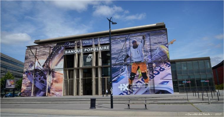 BLOG-DSC_41128-Banque Populaire Armel le Cléach fête le fleuve 2017