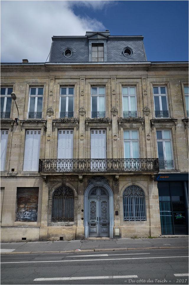 BLOG-DSC_41129-immeuble Bordeaux Bastide