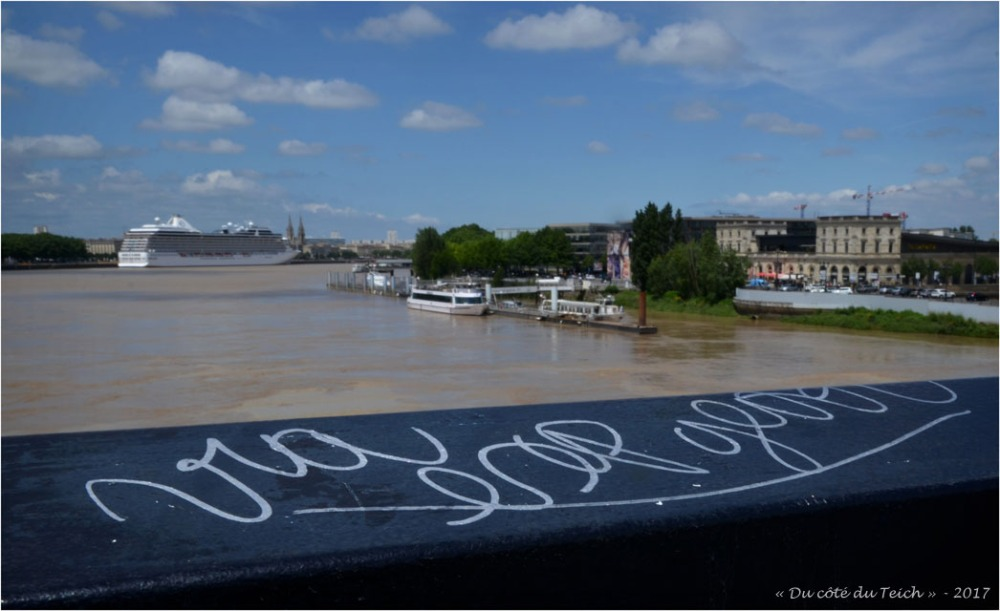 BLOG-DSC_41135-graffiti pont de pierre et Marina