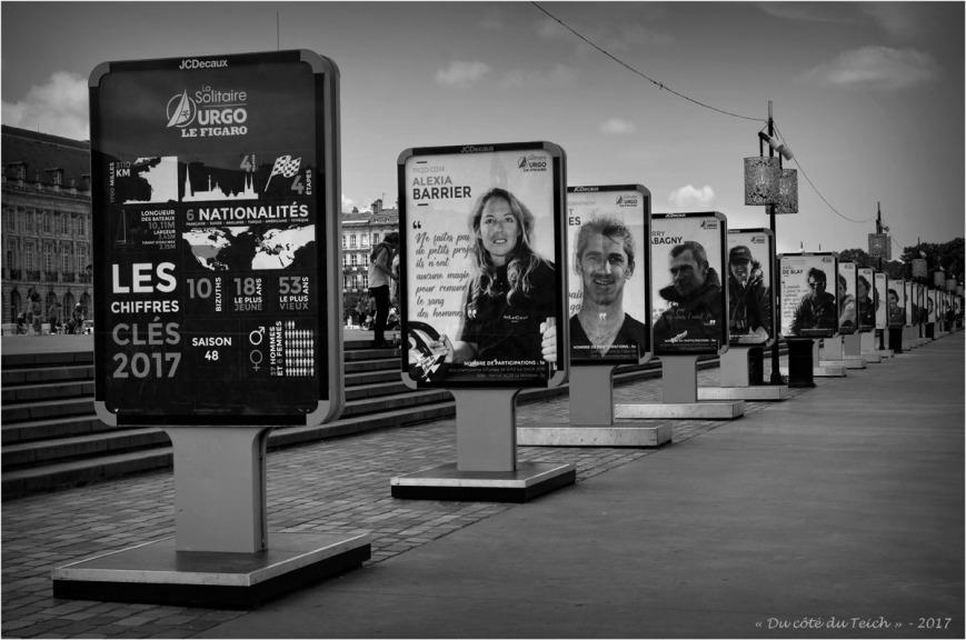 blog-dsc_41153-panneaux-solitaire-le-figaro-urgo-bordeaux-nb2.jpg