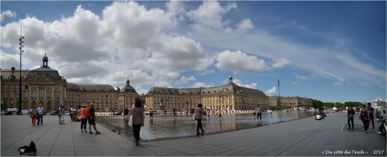 BLOG-DSC_41154-56-miroir d'eau Bordeaux 2
