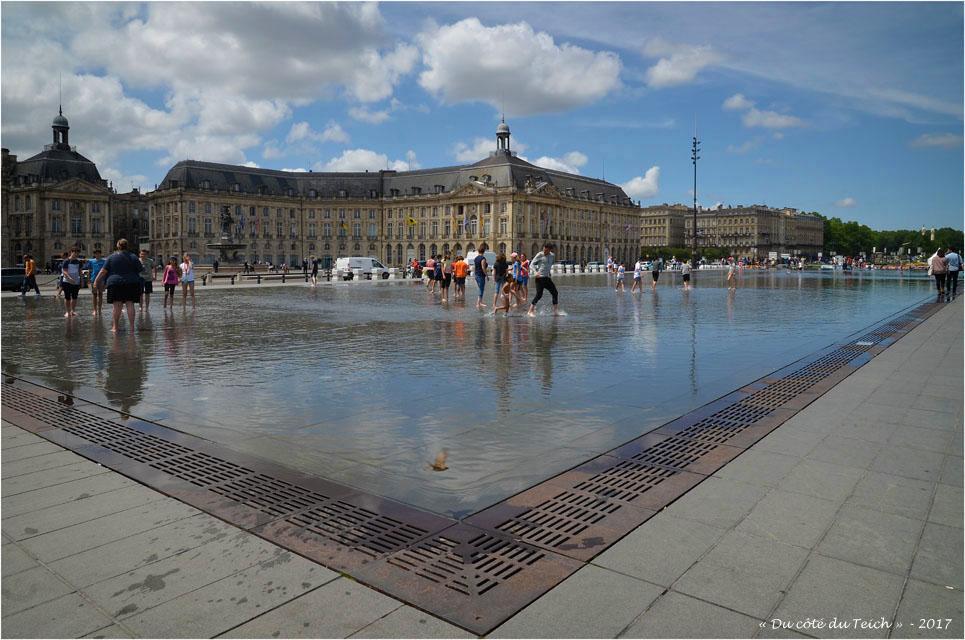 blog-dsc_41157-miroir-deau-bordeaux-2.jpg