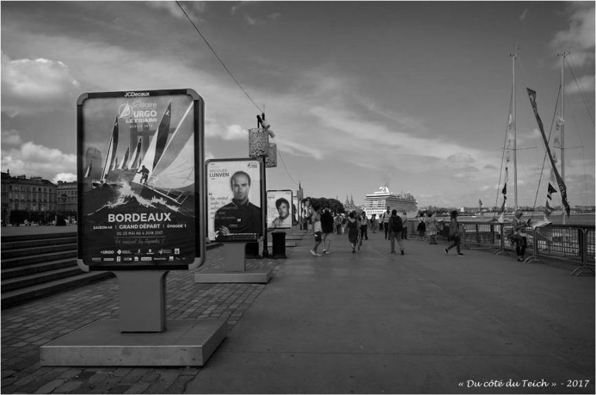 blog-dsc_41159-panneaux-solitaire-le-figaro-urgo-bordeaux-nb.jpg