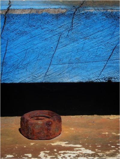 blog-p6089670-écrou-et-planche-bleue.jpg
