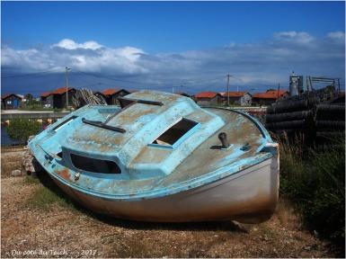 BLOG-P6099709-2-port du Canal
