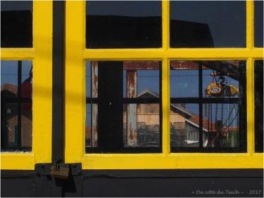 BLOG-P6099711-2-fenêtres cabanes le Canal