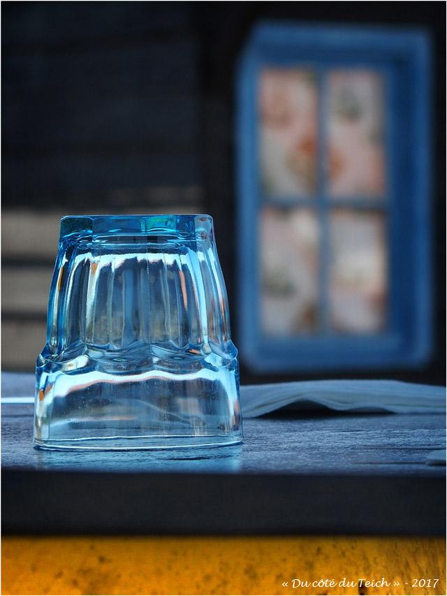 blog-p6149732-2-verre-tonneau-et-cabane-bar-a-huitres.jpg