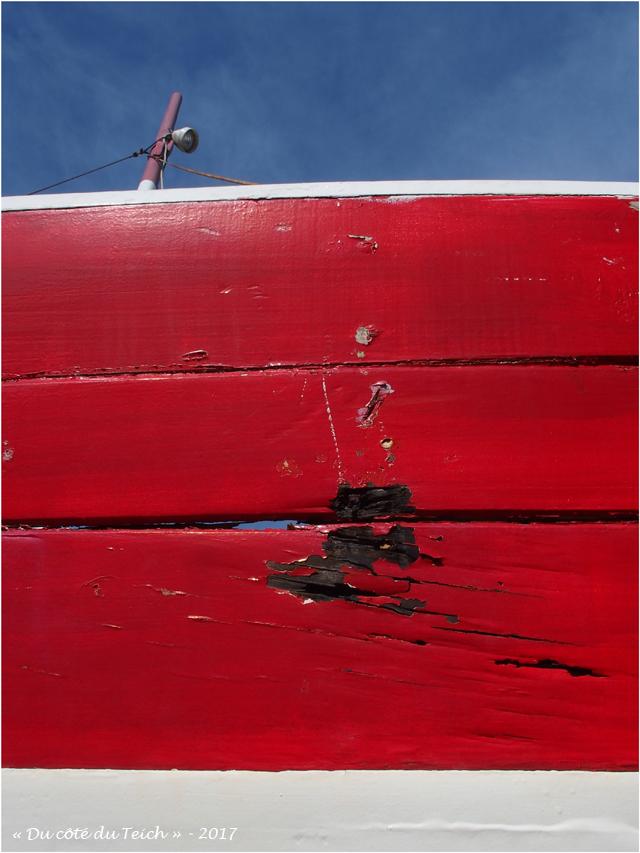 blog-p6249874-coque-port-andernos1.jpg