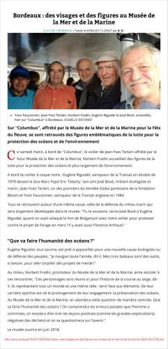 sud-ouest-2017_06_03_bordeaux-columbus-et-la-protection-des-occ3a9ans-musc3a9e-de-la-mer-et-de-la-marine.jpg