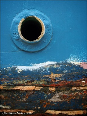 BLOG-P7090110-coque bleue
