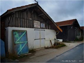 BLOG-P7090114-cabanes port Larros