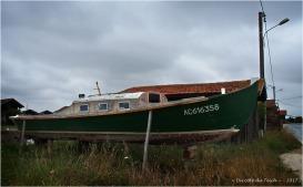 BLOG-P7090120-pinasse port Larros