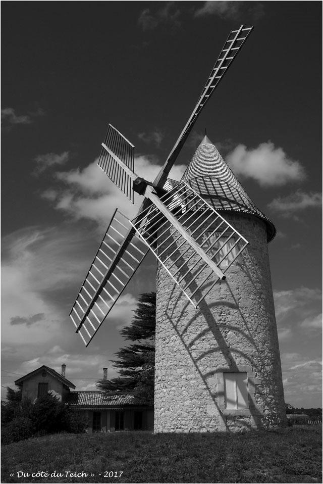 blog-p7110171-moulin-chateau-malescasse-lamarque-nb.jpg