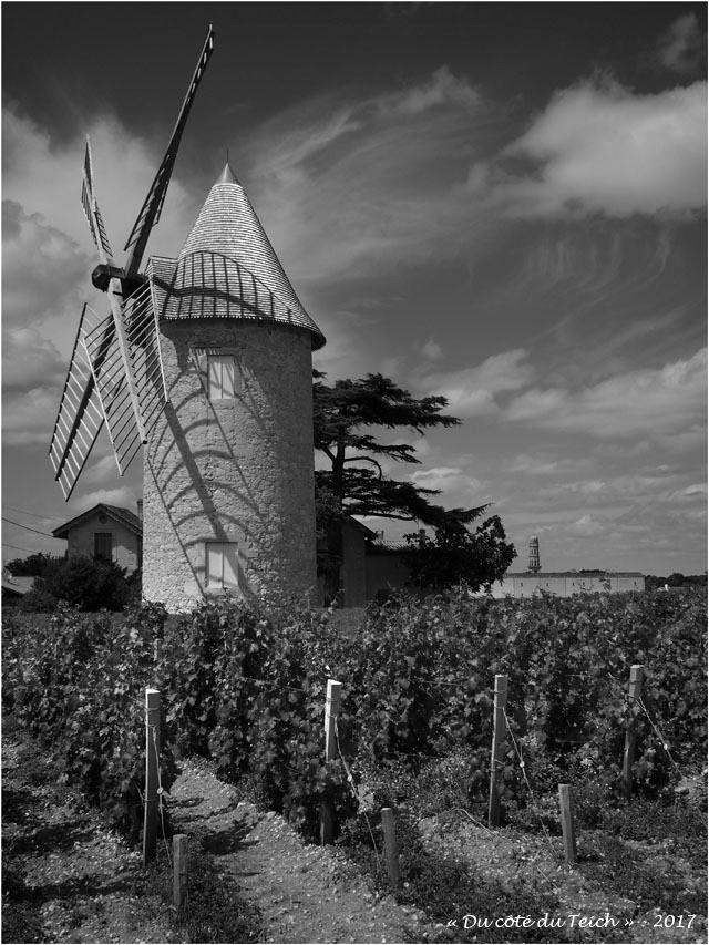 blog-p7110174-moulin-chateau-malescasse-lamarque-nb.jpg