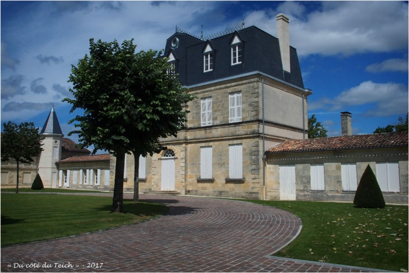 blog-p7110184-chateau-malescasse.jpg
