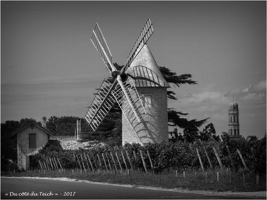 blog-p7110194-moulin-chateau-malescasse-et-c3a9glise-st-seurin-lamarque-nb2.jpg