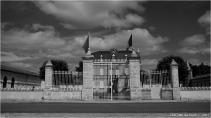 BLOG-P7110197-chateau Malescasse N&B