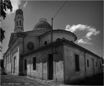 BLOG-P7110200-201-église St Seurin Lamarque N&B
