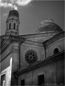 BLOG-P7110203-église St Seurin Lamarque N&B