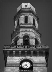 BLOG-P7110206-église St Seurin Lamarque N&B