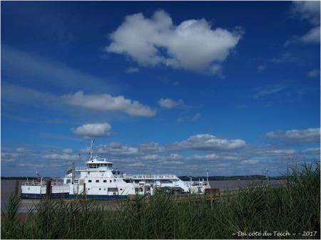 blog-p7110211-port-de-lamarque.jpg