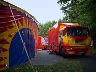 BLOG-P7200360-entrée cirque