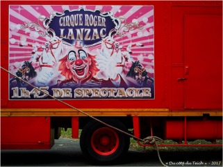 BLOG-P7200361-cirque Roger Lanzac
