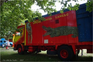 BLOG-P7200367-cirque Lanzac