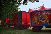 BLOG-P7200370-cirque Lanzac
