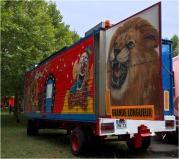 BLOG-P7200373-lion cirque grande longueur