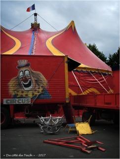 BLOG-P7200374-2-cirque Lanzac