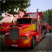 BLOG-P7200375-1-camion cirque