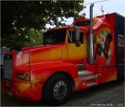 BLOG-P7200377-2-camion cirque