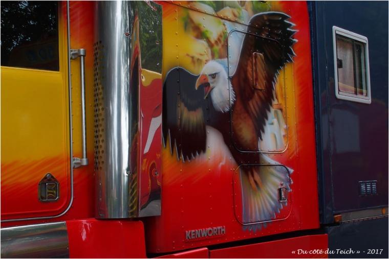 blog-p7200378-camion-kenworth-cirque.jpg