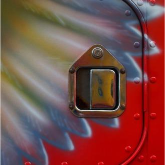 BLOG-P7200383-camion cirque