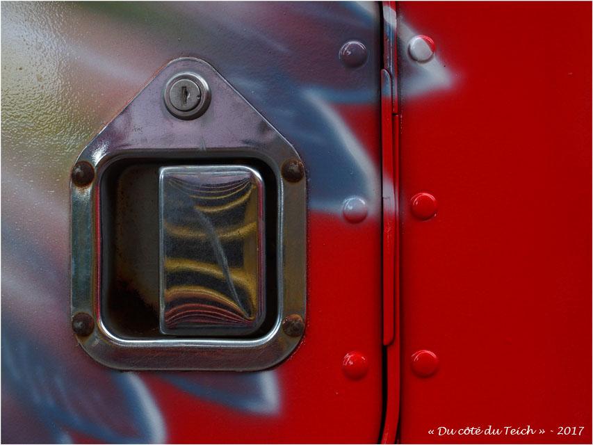 blog-p7200385-camion-cirque.jpg