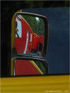 BLOG-P7200389-2-camion cirque