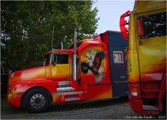 BLOG-P7200390-camions cirque