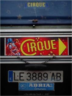BLOG-P7200393-1-caravane cirque