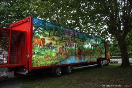 BLOG-P7200397-camion cirque Lanzac