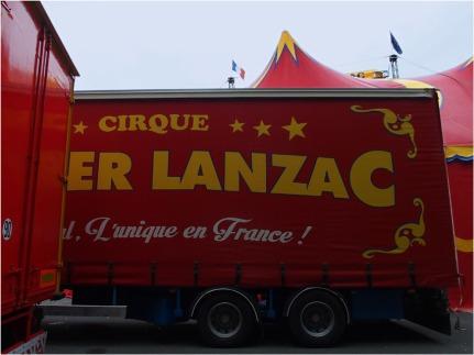 BLOG-P7200399-cirque Lanzac
