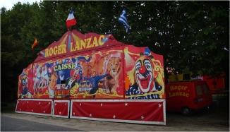 BLOG-P7200406-cirque Lanzac