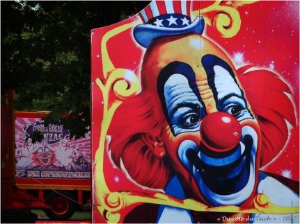 BLOG-P7200407-cirque Lanzac