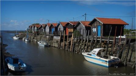BLOG-P7280589-port du Canal