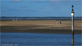 BLOG-P7280591-2-plage du Canal