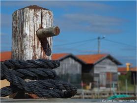 BLOG-P7280595-voilier asso voiles d'Antan port du Canal
