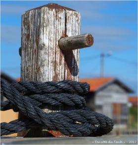 BLOG-P7280596-voilier asso voiles d'Antan port du Canal